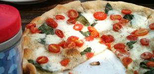 Katie's Pizzeria
