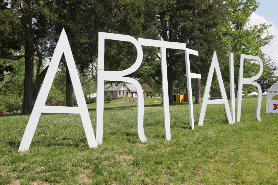 ArtFair2