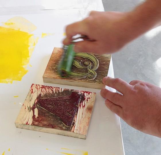 pagepunk-printmaking2