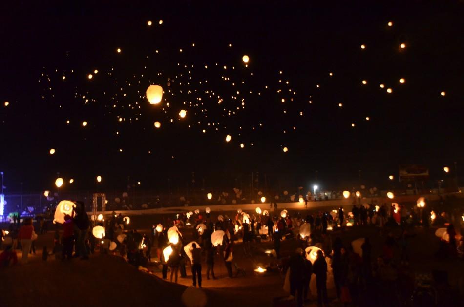 the_lantern_fest_